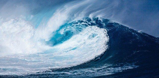 Les spots de surf en France et dans le monde